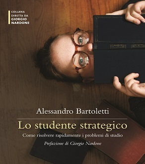 <b>Lo Studente Strategico</b>